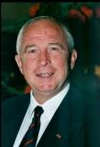 Dr. Rolf Buscher
