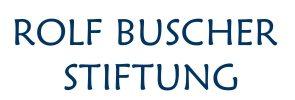 Rolf Buscher Stiftung